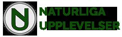 naruligaupplevelser-logo