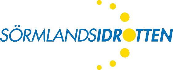 Far Sörmlandsidrotten logo
