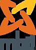 Personlighetsanalys MBTI logo