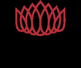 Far Region Sörmland logo